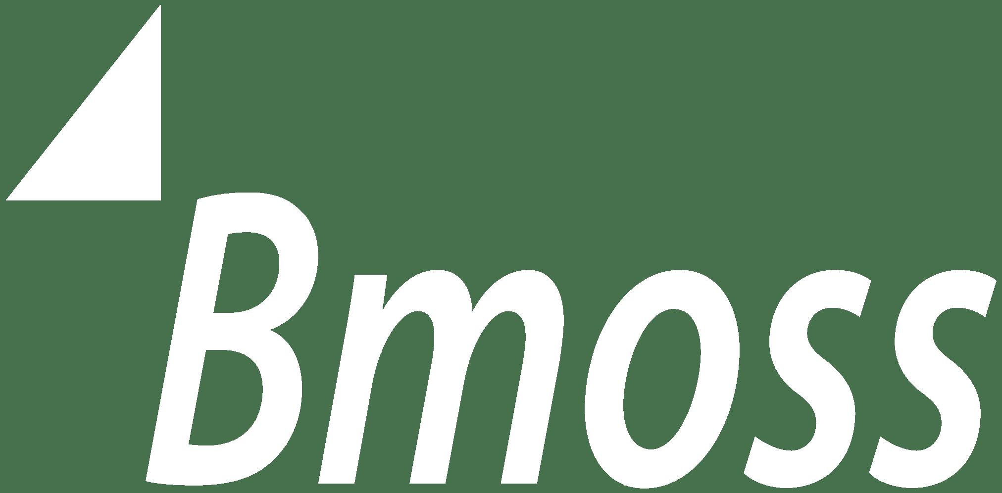 Bmoss