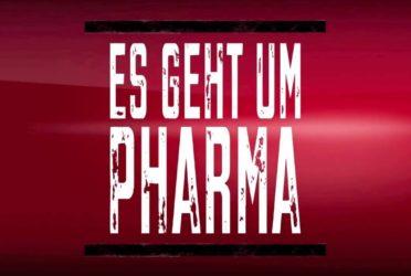 Pharma DE