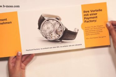 Twister A5 – Watch