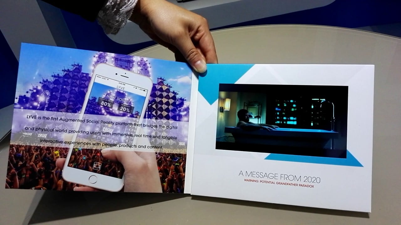 Square Video Brochure v2