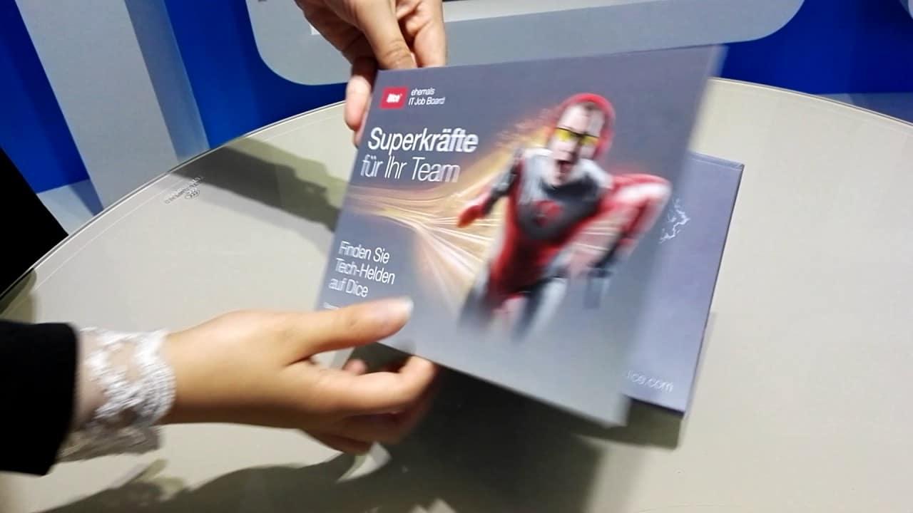 Video Book