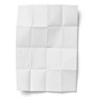 Folding