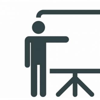 Aide aux ventes et présentation
