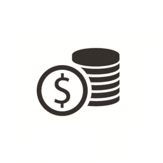 Finances et assurances